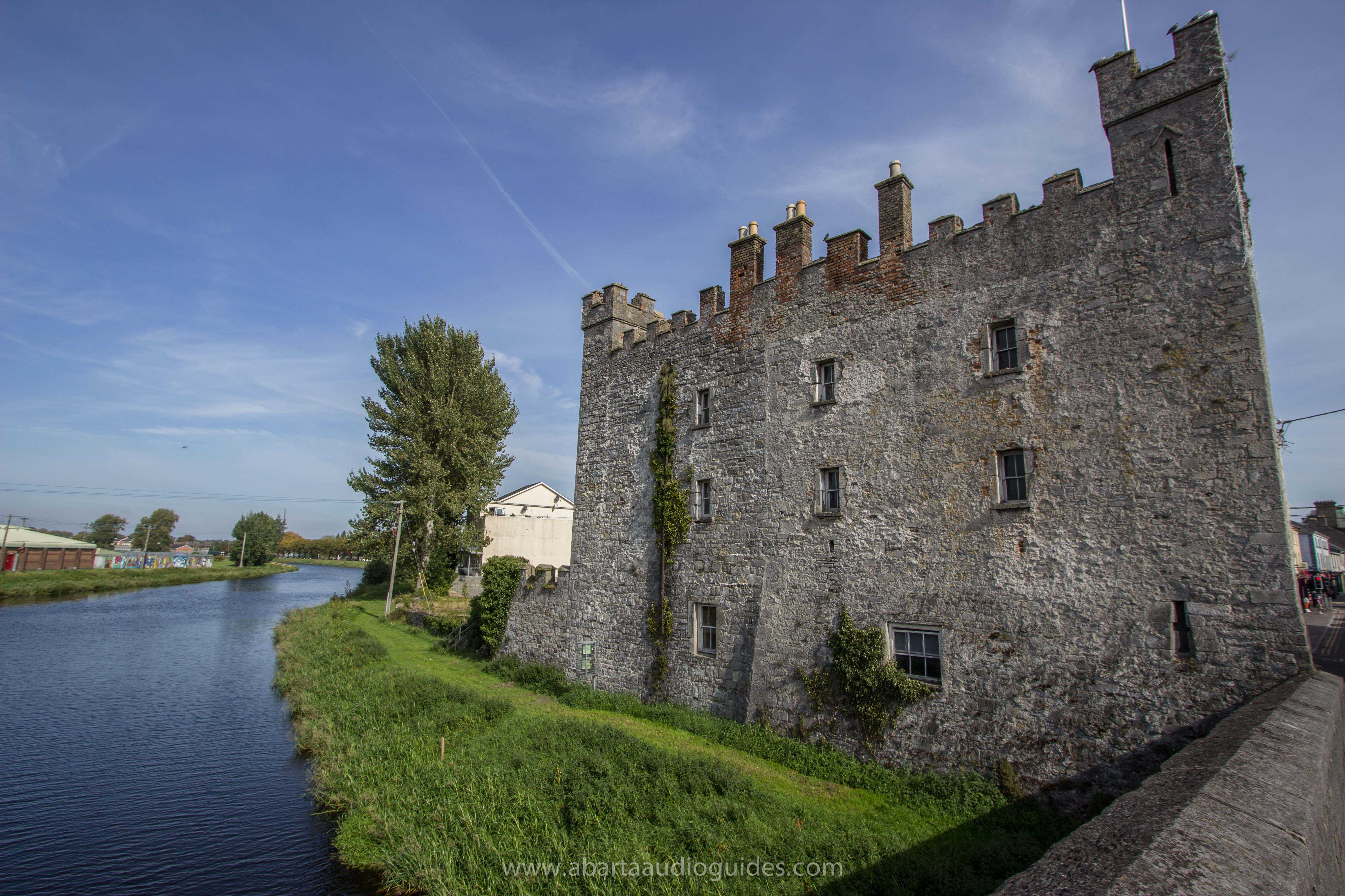 Hotels in Athy, Ireland - Trivago