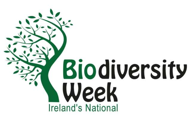 Biodiversity Week 2019 Banner Photo