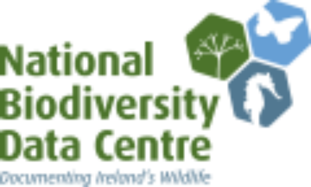 Heritage Council Statement on National Biodiversity Data Centre Programme Banner Photo