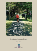 Towpaths for the Future: Seminar Proceedings