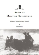 Audit Maritime Collections