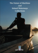 The Future of Maritime and Inland Waterways Collections: Seminar Proceedings