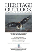 Heritage Outlook: Winter 2005/ Spring 2006