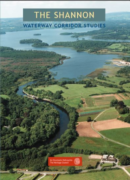 Shannon Waterway Corridor Study 2006: Summary