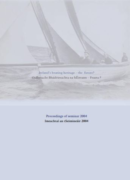 Ireland's Boating Heritage: Seminar Proceedings