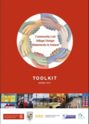 Community Led Village Design Statements Toolkit