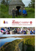 Adopt a Monument: Guidance for Community Archaeology Projects
