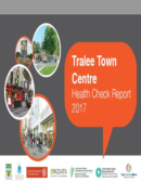Tralee Town Centre Health Check