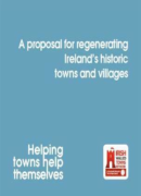 Regenerating Ireland's historic towns and villages