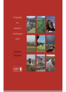 Proposals for Ireland's Landscapes (Summary Document)