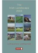 The Irish Landscape 2009 Conference Papers