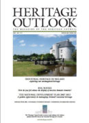 Heritage Outlook: Winter 2006/ Spring 2007