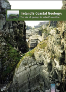 Ireland's Coastal Geology