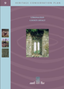 Lemanaghan, County Offaly: Conservation Plan