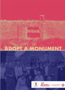 A Guide to the Adopt A Monument Scheme