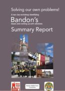 Solving Our Own Problems: Bandon