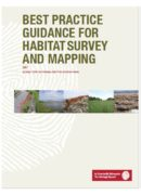 Best Practice and Guidance for Habitat Surveying and Mapping