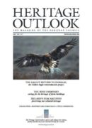 Heritage Outlook Winter 2005/ Spring 2006