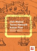 Irish Walled Towns Network Action Plan 2020-2023