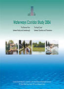 Waterway Corridor Study of the Shannon from Roosky to Lanesborough & the Royal Canal between Clondara to Thomastown (B)