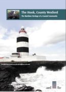 The Hook, County Wexford, the Maritime Heritage of a Coastal Community