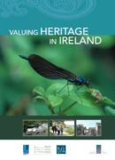 Valuing Heritage in Ireland: Awareness Research