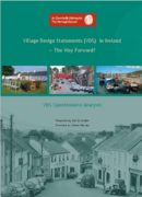 Village Design Statements in Ireland-The Way Forward?
