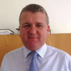 Michael Obrien Head Of Business