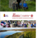 New Publication: Guidance for Community Archaeology Projects