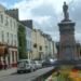 Heritage Council launches new supports for Ireland's Historic Towns