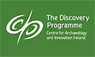discovery_programme_logo.png#asset:985
