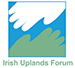 irish_uplands_forum_logo.png#asset:908